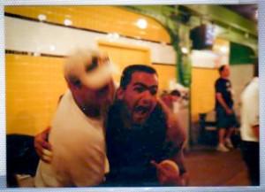 Exuberant Jose-1